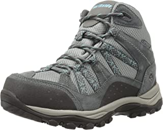 Northside Women's Freemont Waterproof Hiker