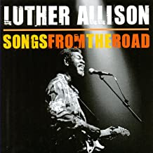 Best music from luther Reviews