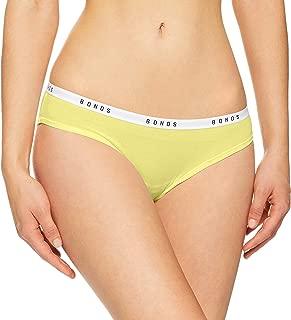 Bonds Women's Originals Bikini Brief