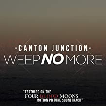 Weep No More (Featured on the