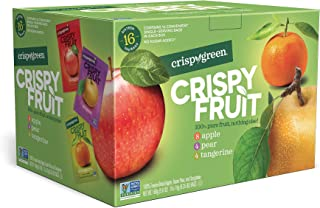Best homegrown freeze dried fruit Reviews