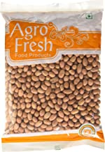 Agro Fresh Premium Ground Nut, 500g