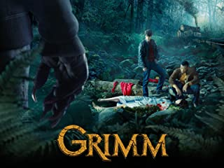watch grimm episode 1 free
