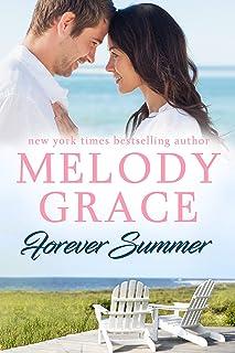 Forever Summer (Sweetbriar Cove Book 15)