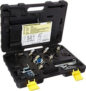Mityvac MVA6850 Pressure Bleed Adapter Kit