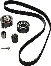 Gates TCK342 Timing Belt Component Kit