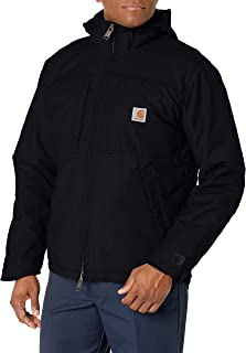 mens Full Swing Cryder Jacket (Regular and Big & Tall Sizes)