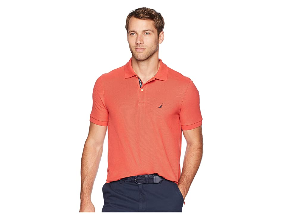 8d04970aead Nau - Men s Classic Casual Styles . Sustainable fashion and apparel.