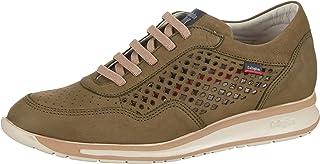 CALLAGHAN Kadın Z Diavel 87195 Moda Ayakkabılar
