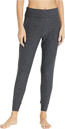 Everlasting Lightweight Sweatpants