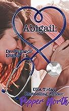 Abigail: Dr. Richards' Littles® 11