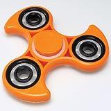 Fidget Spinner ( Hand Spinner )