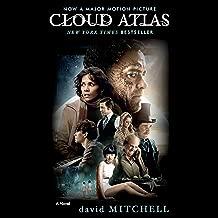 Best cloud atlas writer Reviews