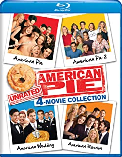 american pie 2 film complet