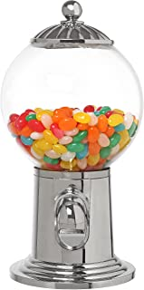 vintage style candy dispenser