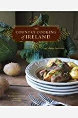 The Country Cooking of Ireland Kindle Edition