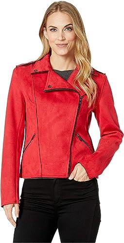 Haddie Jacket