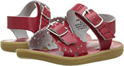 FootMates - Ariel (Infant/Toddler/Little Kid)