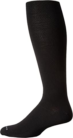Boot Sock Over-the-Calf