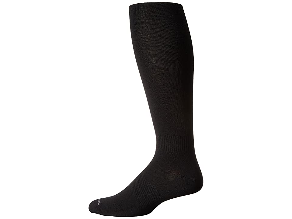 Smartwool - Smartwool Boot Sock Over-the-Calf