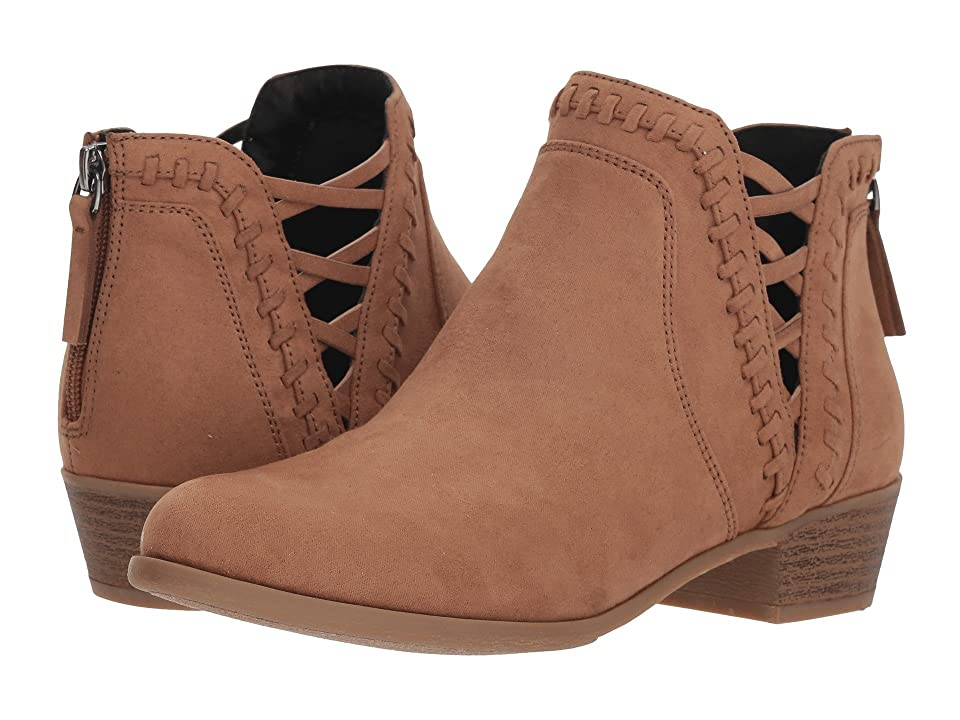Indigo Rd. Calido2 (Tan) Women