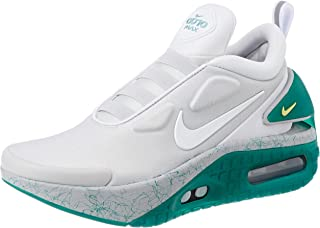 Nike Men's Adapt Auto Max Gymnastics Shoe