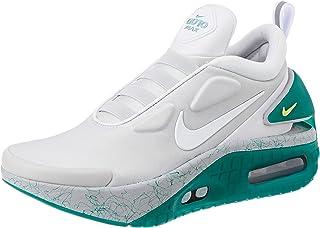 Nike Adapt Auto Max, Chaussure de Piste d'athltisme Homme