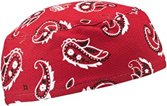 snap on tools beanie hat