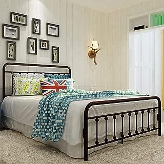 Best oxford bed frame Reviews