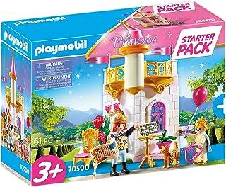 Playmobil Starter Pack Princess Castle