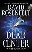 Dead Center (Andy Carpenter Book 5)