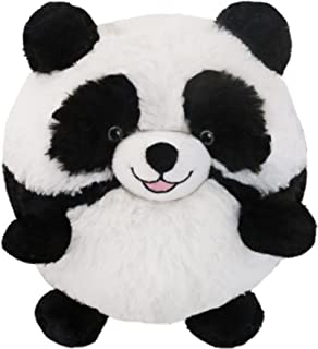 Squishable/ Mini Happy Panda 7