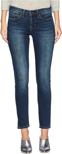Women s Skinny Fit Jeans  1ad281b5c