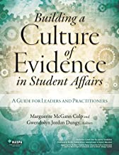 Best culture of evidence Reviews