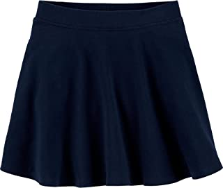 OshKosh B'Gosh Girls' Uniform Skirt