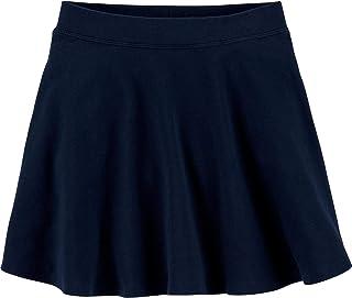 OshKosh B`Gosh Girls` Uniform Skirt