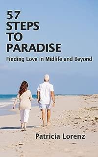 Best beyond paradise online Reviews