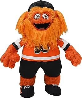 Bleacher Creatures NHL Mascot 20
