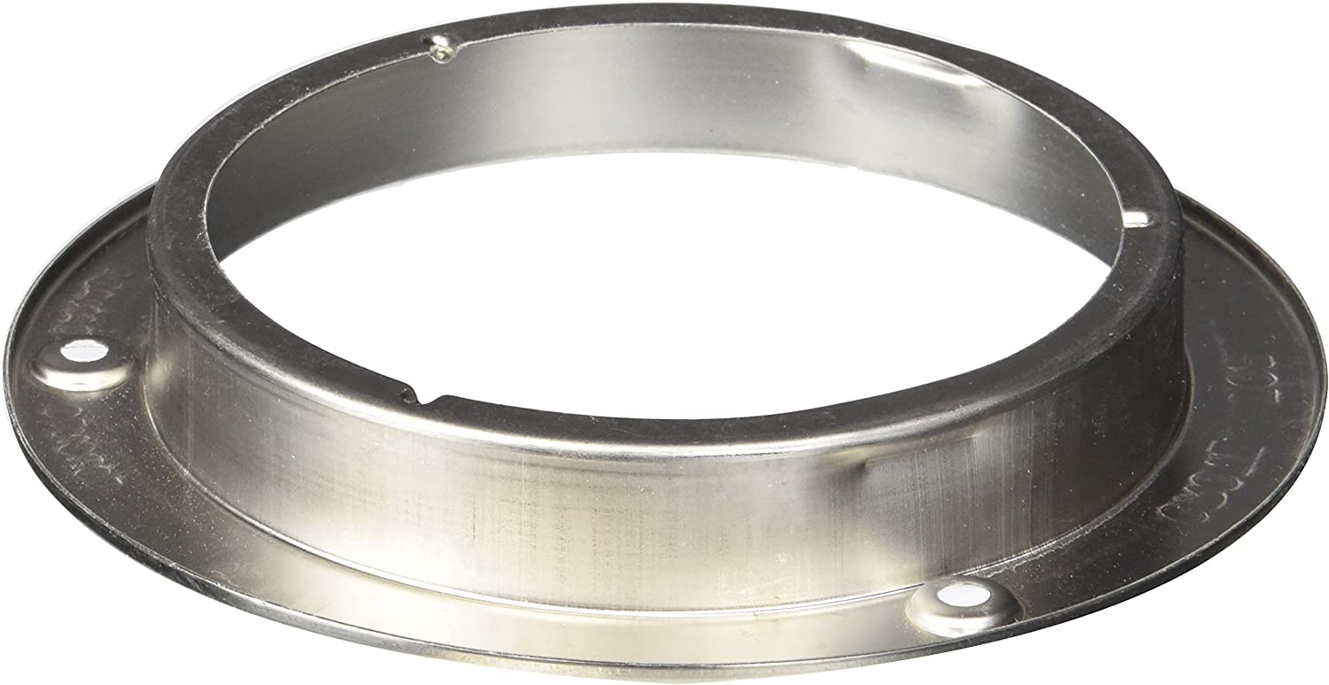 2021new shipping free shipping Grote 43253 Theft-Resistant Flange Ranking TOP13 For Round 4