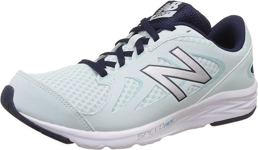 nouveau   Wohommes 490v4 FonctionneHommest chaussures