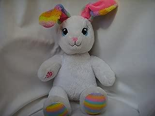 Build a Bear Workshop Easter Bunny Rabbit 18