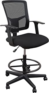 Best medically ergonomic standing chair Reviews