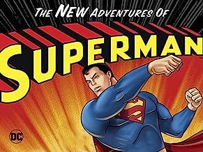 Best superman the new superman adventures Reviews