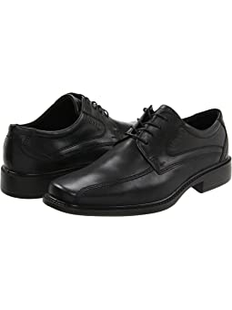 Men's ECCO Products + FREE SHIPPING