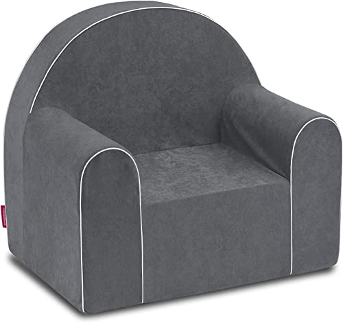 Best Rated in Children's Armchairs & Helpful Customer