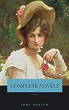 The Jane Austen Collection: Slip-case Edition PDF