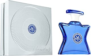 Bond No. 9 Hamptons by Bond No. 9 For Men And Women. Eau De Parfum Spray 3.3-Ounces