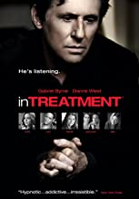 In Treatment: S1 (DVD)