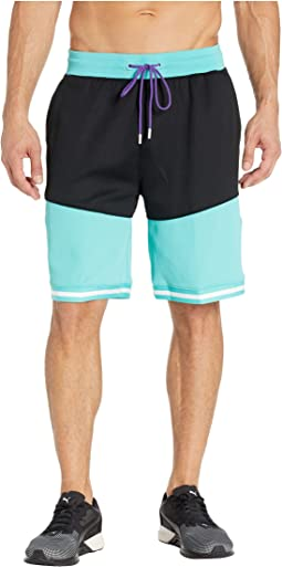 269251fd Men's Shorts + FREE SHIPPING | Clothing | Zappos.com