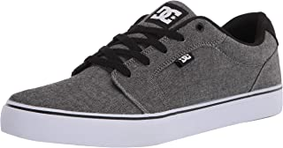 Men's Anvil Casual Skate Shoe